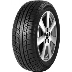 MICHELIN ALPIN A3 GRNX 155/65 R14 75T