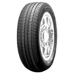 INTERSTATE TOURING GT 155/65 R13 73T