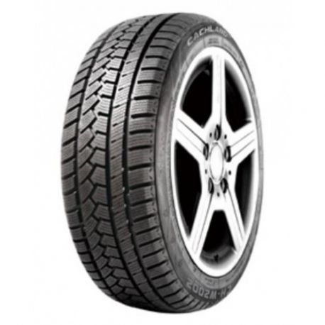 CACHLAND CH-W2002 M+S 165/70 R13 79T
