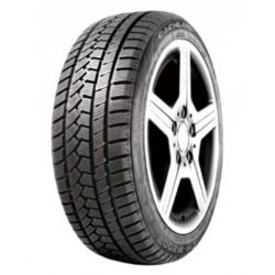 CACHLAND CH-W2002 M+S 185/60 R14 82T