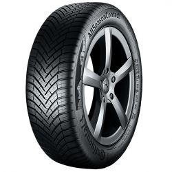 CONTINENTAL ALL.SEAS.CT XL M+S 205/55 R16 94V