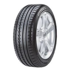 CONTINENTAL SPORTCONTACT 2 AO FR 205/55 R16 91W