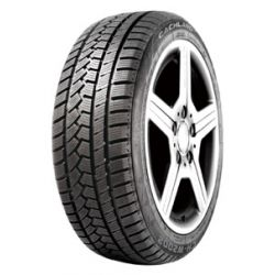 CACHLAND CH-W2002 M+S 175/70 R13 82T