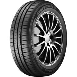 GREMAX CAPTURAR CF18 165/60 R14 75H