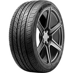 ANTARES INGENS A1 M+S 155/65 R14 75T