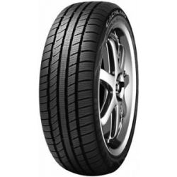 CACHLAND CH-AS2005 165/65 R15 81T