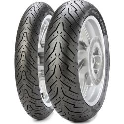 PIRELLI ANGEL SCOOTER FRONT 100/90 R10 56J