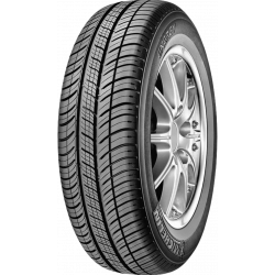 MICHELIN ENERGY E3B 1 GRNX 165/65 R13 77T