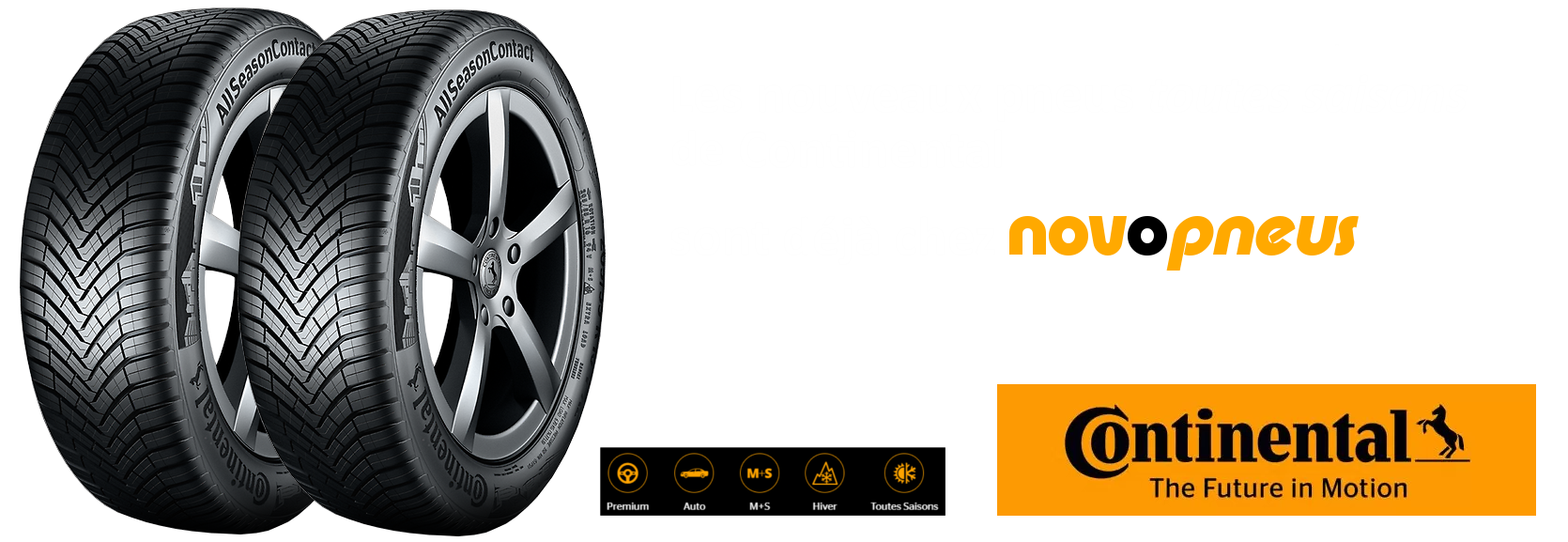 continental allseason contact
