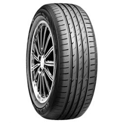 NEXEN NBLUE HD PLUS 155/65 R14 75T
