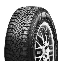 KUMHO WINTERCRAFT WP51 M+S 155/70 R13 75T