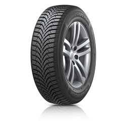 HANKOOK ICEPT RS2 W452 175/65 R14 82T