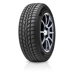 HANKOOK ICEPT RS W442 145/80 R13 75T