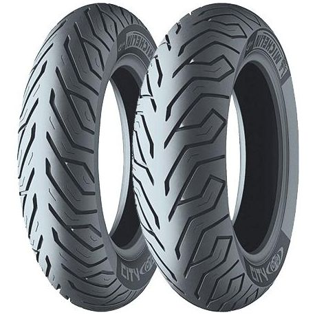 MICHELIN CITY GRIP RF REAR 120/70 R10 54L