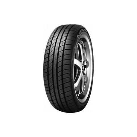 CACHLAND CH-AS2005 165/70 R13 79T