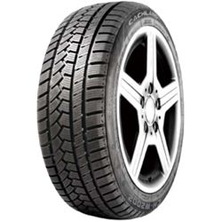 CACHLAND CH-W2002 M+S 175/65 R15 84T