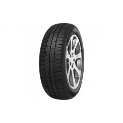 IMPERIAL ECODRIVER 4 209 145/80 R12 74T