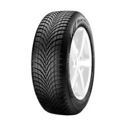 APOLLO ALNAC 4G WINTER M+S 165/70 R13 79T
