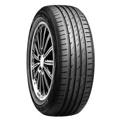 NEXEN NBLUE HD PLUS 165/65 R15 81T