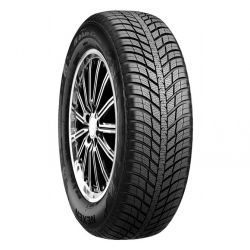 NEXEN NBLUE 4 SEASON M+S 155/65 R14 75T