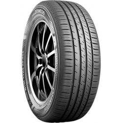 KUMHO ECOWING ES31 XL 205/55 R16 94H