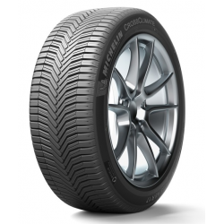 MICHELIN CROSSCLIMATE EL 175/65 R14 86H