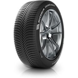 MICHELIN CROSSCLIMATE PLUS EL XL 195/55 R16 91V
