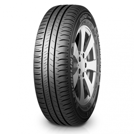 MICHELIN ENERGY SAVER PLUS GRNX XL 195/60 R15 88V
