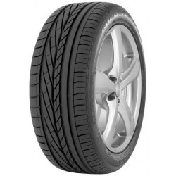 GOODYEAR EXCELLENCE ROF FP * 245/45 R19 98Y